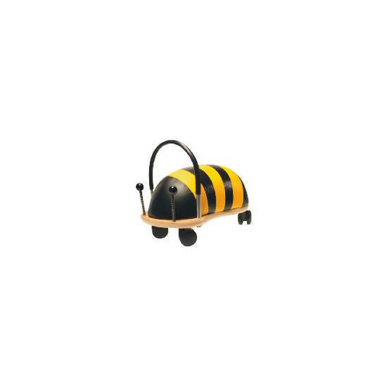 Wheelybug Small Bee