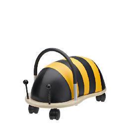 Wheelybug Large Bee Reviews