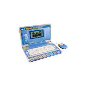 Photo of VTECH  Activ 8 Laptop Toy