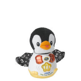 Vtech Roly Poly Penguin Reviews