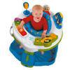 Photo of Leapfrog Activity Station Toy