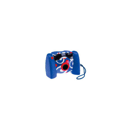 Fisher Price Kid Tough Camera