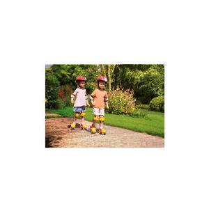Photo of Tesco Junior Skates Toy