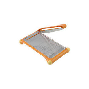 Photo of Fiskars Guillotine Stationery