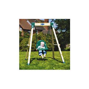 Photo of TP Nursery Swing Toy