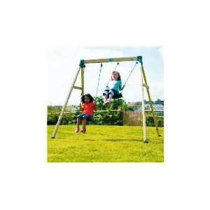 Photo of TP Double Swing Toy