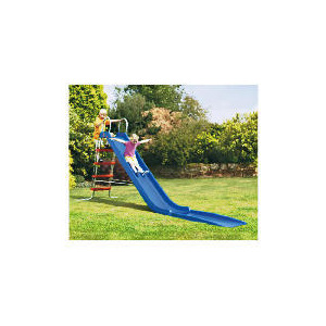 Photo of TP Rapide Slide Toy