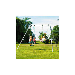 Photo of TP Double Giant Swing Toy