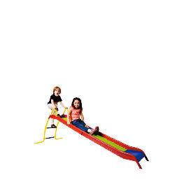 Toy Monster Roller Slide Reviews