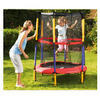 Photo of Tesco My First Trampoline Toy