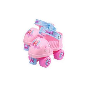 Photo of Barbie Skates Toy