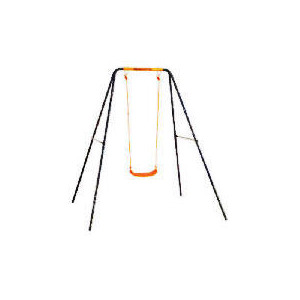 Photo of Hedstrom Single Swing Toy