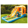 Photo of Tesco Giant Airflow Bouncy Castle Pool Toy