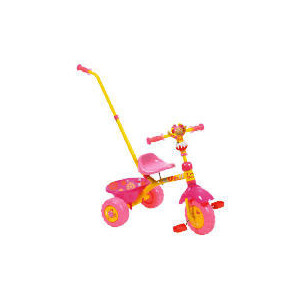 Photo of In The Night Garden Upsy Daisy Trike Toy