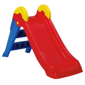 Photo of Boogie Slide Toy