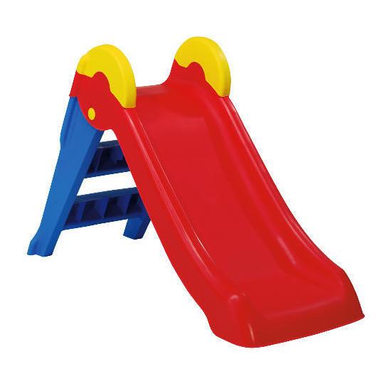 Boogie Slide