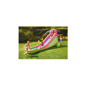 Photo of Tesco Airflow Water Slide Toy