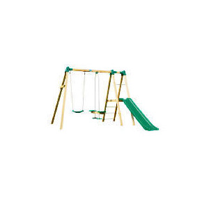 Photo of Forest Multiplay Toy