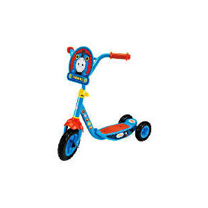 Photo of Thomas Tri Scooter Toy