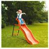 Photo of Hedstrom 6FT Wavy Slide Toy