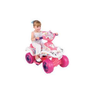 Photo of Quad Magic Fairy Girl Toy