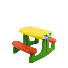Amigo Picnic Table Reviews