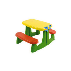 Photo of Amigo Picnic Table Toy