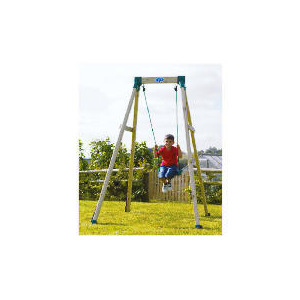Photo of Forest Single Swing Toy