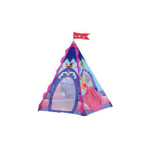 Photo of Disney Princess Tippee Tent Toy