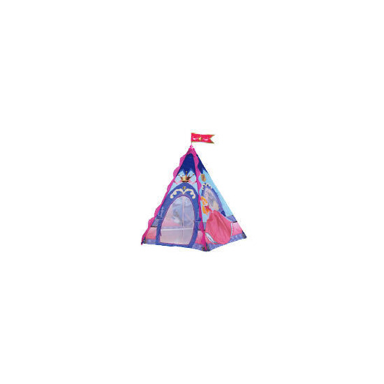 Disney Princess Tippee Tent