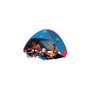 Photo of Tesco Pop Up Family Shade Tent Tent