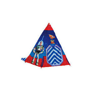 Photo of Toy Story Tippe Tent Toy