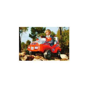Photo of Magnum TT -Boys Toy