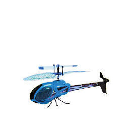 Picooz Insecta Flying Bug Reviews