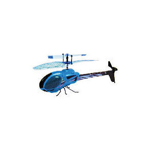 Photo of Picooz Insecta Flying Bug Toy