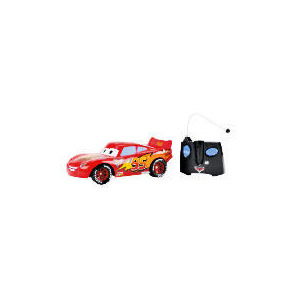 Photo of Cars Lightning Remote Control Toy