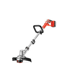 Black&Decker GLC3630L Reviews