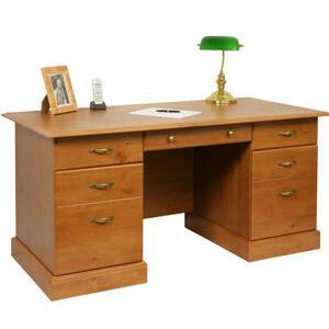 Photo of Teknik 10418 Computer Desk