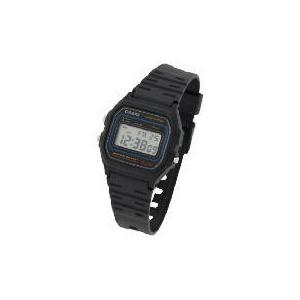 Photo of Casio Mens Classic Digital Watch Watches Man