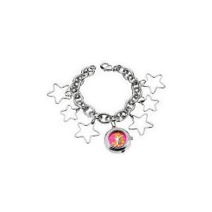 Photo of Bratz Charm Bracelet Strap Watch Watches Child