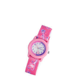 Timex ballerina time tutor watch Reviews