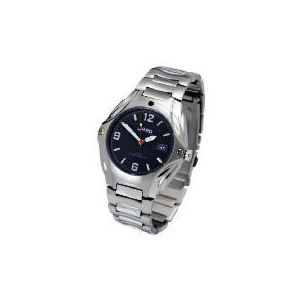 Photo of Jeep Mens Stainless Steel Bracelet Watch Watches Man