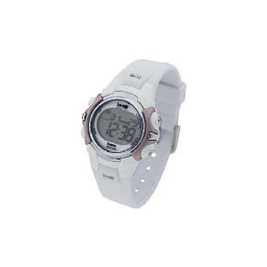 Photo of Timex Junior 1440 Watch Jewellery Woman