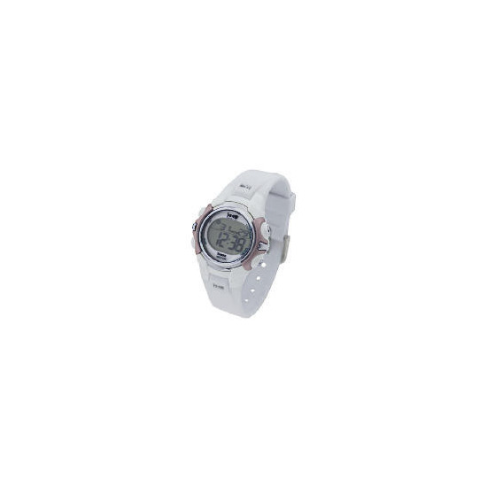 Timex junior 1440 watch
