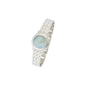 Photo of Artemis Ladies Sportive Watch Watches Woman