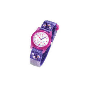 Photo of Timex Butterfly Hidden Image Watches Man