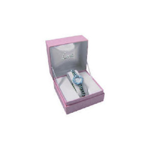 Photo of Limit Ladies Stone Set Watch In A Gift Box Watches Woman