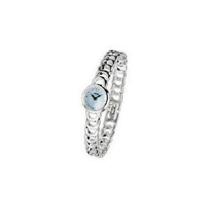 Photo of Pulsar Ladies Round Dial Bracelet Watch Watches Man