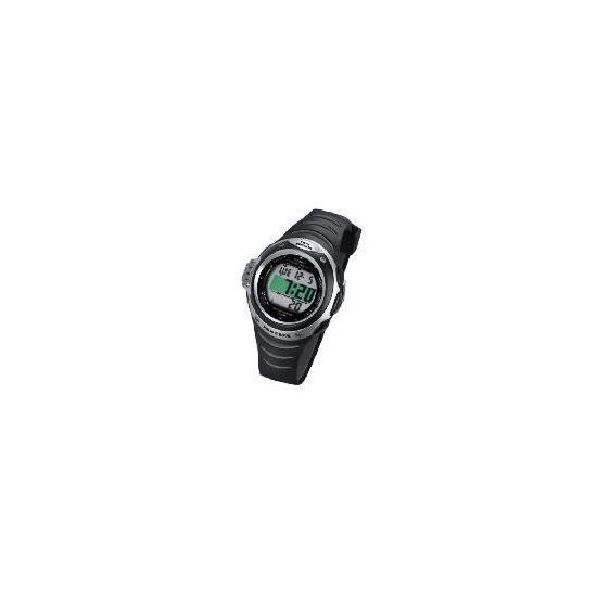 Casio pro-trek compass watch