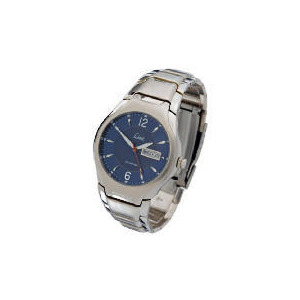 Photo of Limit Mens Day Date Watch Watches Man